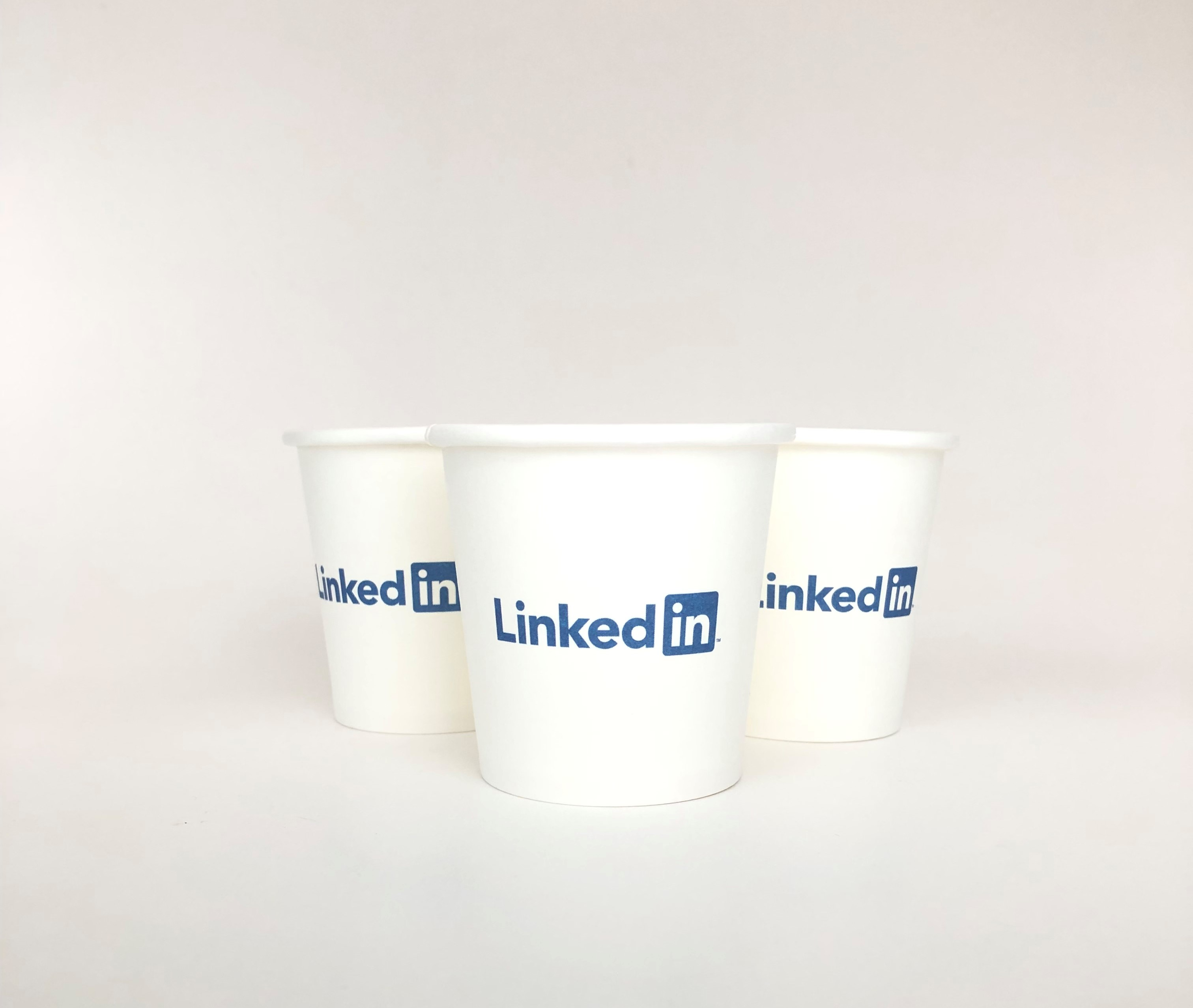 High Quality Paper Cups, 4oz
