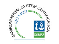 ISO_14001_certificate